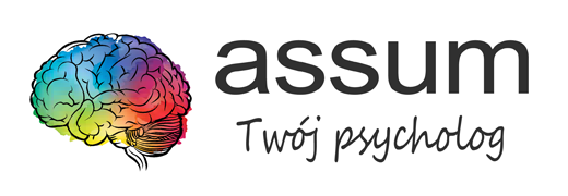 ASSUM | Twój Psycholog